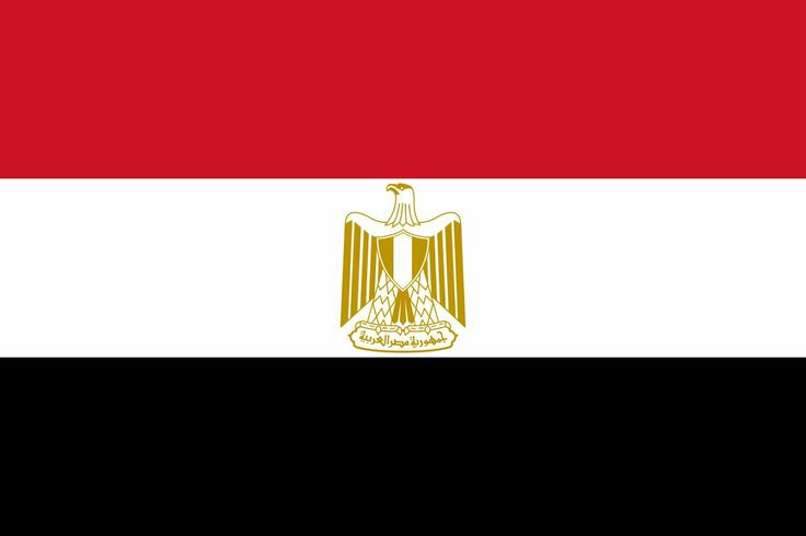 =75 Egypt Medals G0 S0 B3 T3