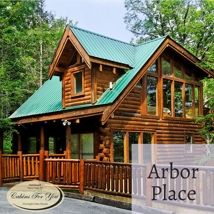 1000 images about 1 2 bedroom cabins tennessee on for American eagle cabin pigeon forge tn