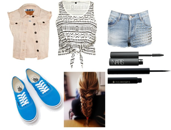 """""""Moving To London - Francesca"""" by dorothy-turtle on Polyvore"""