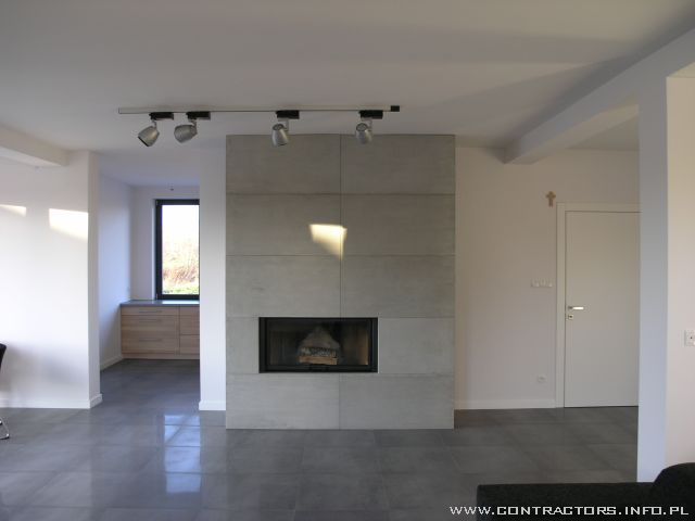 PŁYTY BETONOWE :: PODŁOGI BETONOWE :: BLATY BETONOWE :: CONTRACTORS TECHNOLOGIA BETONU :: BETON ARCHITEKTONICZNY :: beton architektoniczny, ...