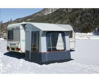 Reimo Cortina Caravan Porch Awning Riversway Leisure