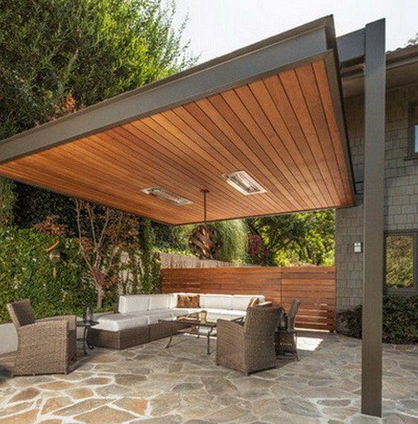 Backyard-Patio-Ideas_36.jpg 587×595 Pixel