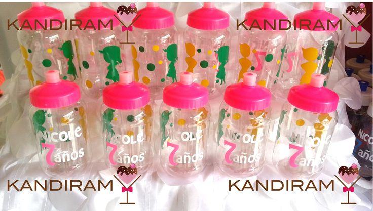 cilindros personalizados, cotiza los tuyos !!! buscanos en facebook como KANDIRAM