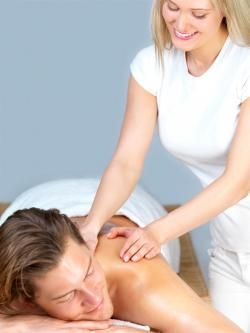 massage: Feeling Relaxed, Body Treatments, Recreation Activities, Entire Body, Body Feeling, Spa