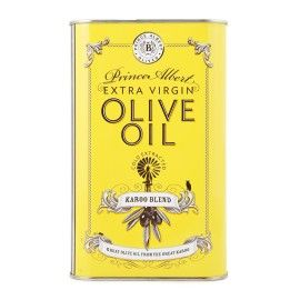 Prince Albert Extra Virgin Olive Oil 1L | Woolworths.co.za