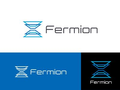 Fermion by M SPACE DESIGN - Dribbble