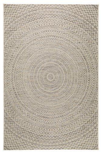 Kleed BAOBAB 155×230 cm off-white | JYSK