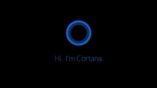 #Microsoft has finally launched #Cortana for #Android, it's digital assistant application on Android(4.1.2+) today. Microsoft launched a beta test for the app back in July, then opened it up to the public in August. Now the voice assistant is available officially on the Google Play Store.