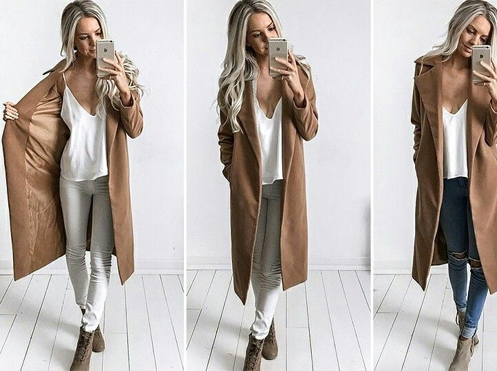 NY Fall jacket at NEEDMYSTYLE.COM  #fleece #instagramdaily #igdaily #needmystyle #outfit #romper #instagram #love #bodycon #coat #miniskirt #bodysuit #iggers #girls #fashion #americanstyle #selenagomez #choker #fashiongoals #romper #rihanna #clothing #kyliejenner #sweatshirt #likeforlike #fashionblogger #kimkardashian #jumpsuit #outfitgoals #jacket