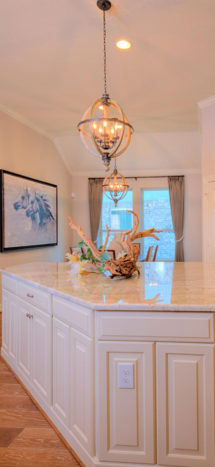 16 Best Avalon At Riverstone Chateau Series Images On Pinterest Sugar Land School District