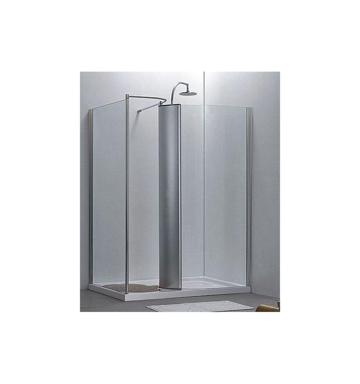 cabine de douche sousel salle de bain. Black Bedroom Furniture Sets. Home Design Ideas