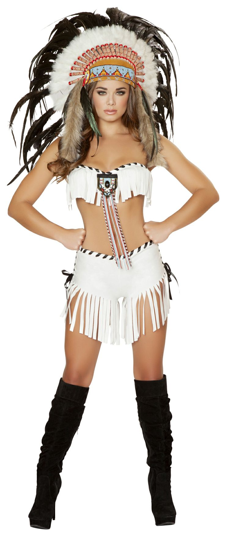 91 Best Costume Ideas Images On Pinterest  Night Out -5955
