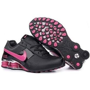 eb74d669b26 ... Find this Pin and more on Nike Shox Conundrum. Find Women s Nike Shox  OZ Shoes ...