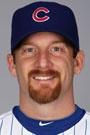 Ryan Dempster, pitcher