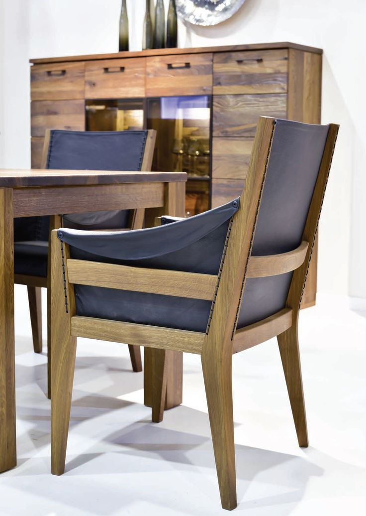 The armchair S-100 design by Klose. If you you are searching for more design ideas, please visit: www.wirtualnysalonklose.pl