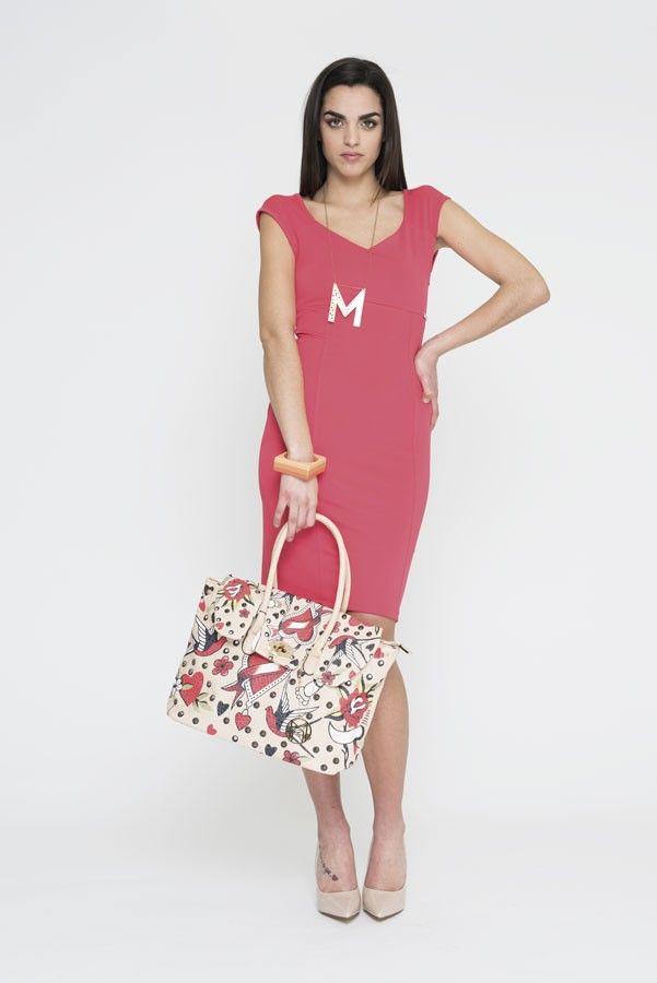 #modajoven #modaitaliana #modaprimaveraverano #prontomoda #primaveraverano2016 #modamujer #pantalones #vestidos #faldas #tops #peto #mono #bolsos #camisas #camisetas #jeans #shorts #vestidodefiesta #vestidodeboda #vestidodenoche #chaquetas #abrigos #americanas #trajes #vaqueros #blusas #totallook #accesorios #bisuteria
