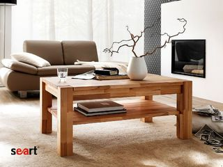 living room / salon - http://www.seart.pl/lawa-bukowa-dubel-p-4983.html