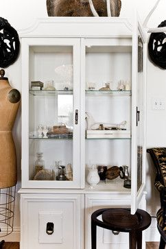 Bedroom Photos Glass Front Cabinets Design, Pictures, Remodel, Decor and Ideas