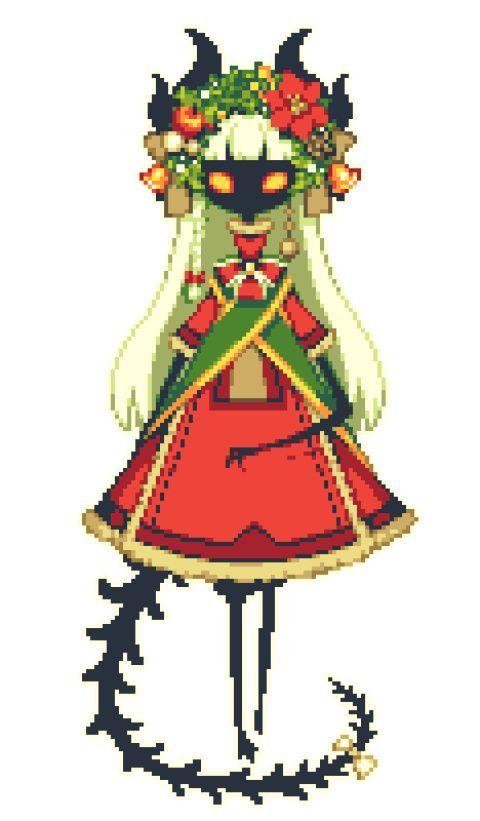Anime Characters Unity : Best rpg maker images on pinterest isometric art