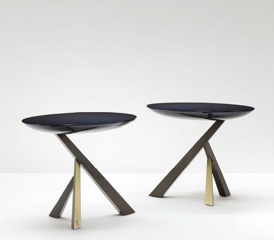 1585 besten +Furniture Bilder auf Pinterest Möbeldesign, Stühle