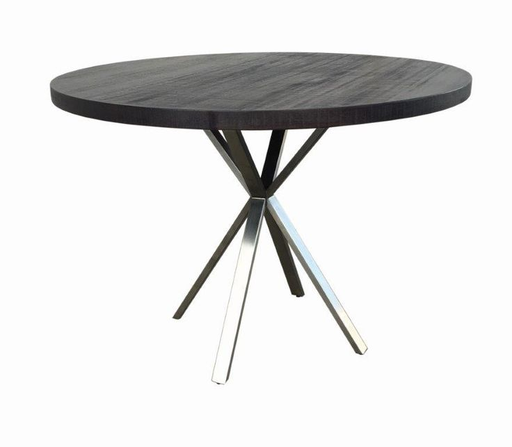 1000 ideas about Round Dining Tables on Pinterest  : 88d61bbc95f956c6f758182715b5fa5a from www.pinterest.com size 736 x 643 jpeg 22kB