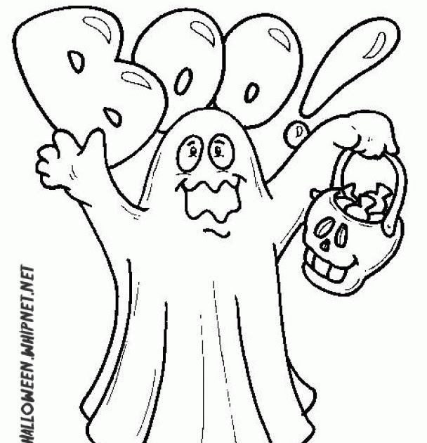 Https Ift Tt 348nl06 Halloween Ghost Costume Coloring Pages Letscolorit Com Halloween Col Halloween Coloring Halloween Coloring Book Halloween Coloring Pages