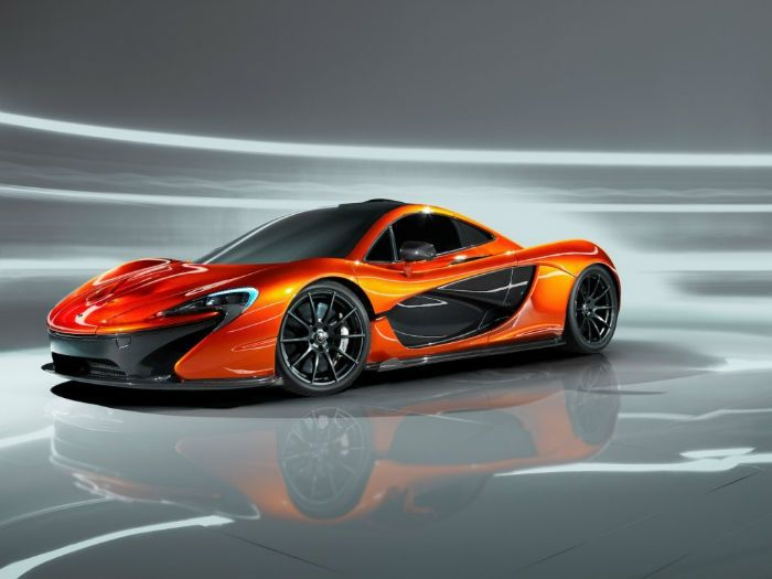104 best McLaren images on Pinterest