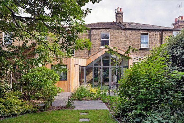 renovation-ground-floor-flat-victorian-villa-old-glass-conservatory-01