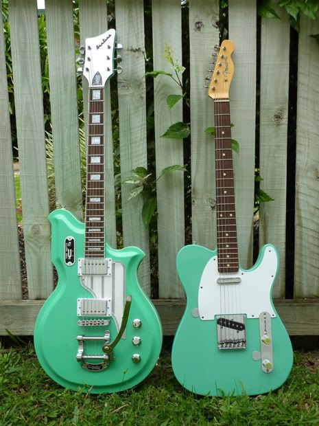 75 best seafoam green guitars and basses images on pinterest guitars bass and acoustic guitar. Black Bedroom Furniture Sets. Home Design Ideas