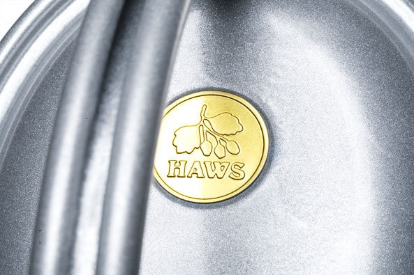 Haws Watering Can - Kaufmann Mercantile