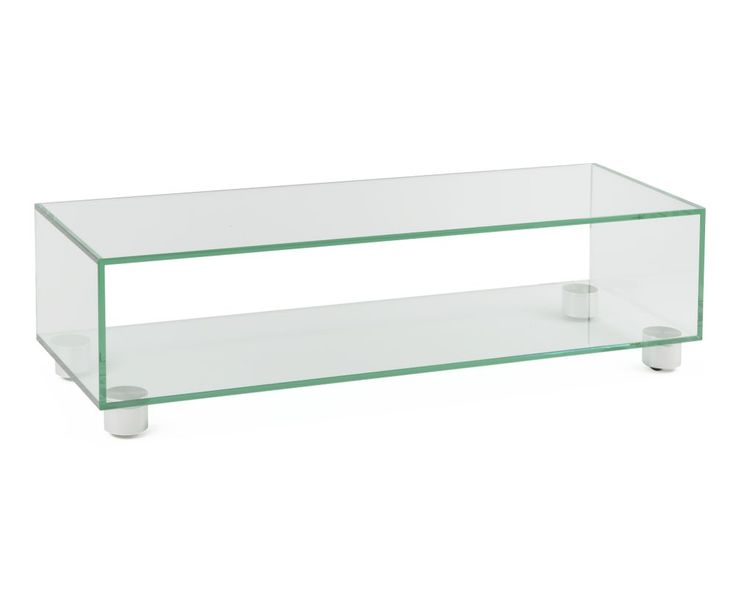 Genial hifi möbel glas metall