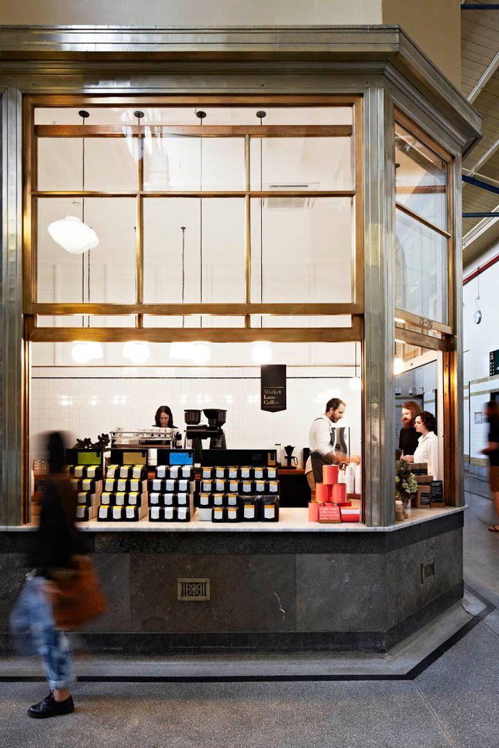 #design #exteriors #storefront   photo armelle habib