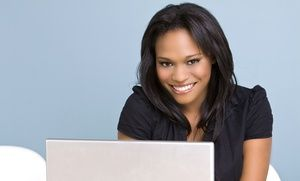 Groupon - $ 69 for CompTIA A+, Network+ and Security+ IT Certification Training Bundle from Career Academy ($1,485 Value)  in Online Deal. Groupon deal price: $69