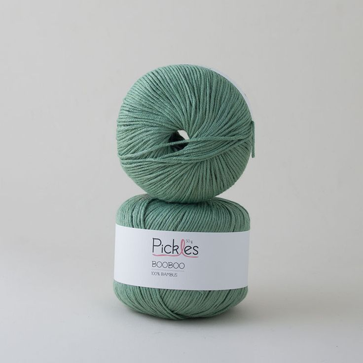Pickles Booboo - Frisk