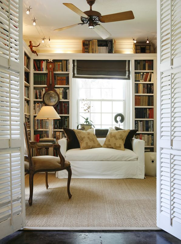 Library Room Ideas best 25+ small library rooms ideas on pinterest | library room