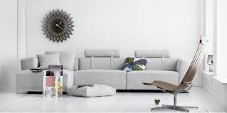 Billedresultat for eilersen sofa baseline