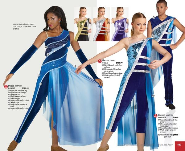 Color Guard Winter Guard Cheerleading Uniforms Pom Poms Flags Sabers At Algyteam Com Page 109 Color Guard Costumes Color Guard Uniforms Colour Guard