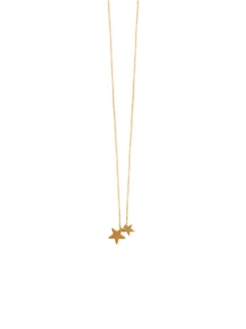 Star Charm Necklace: Jolis Bijoux, Necklaces 3 3 3, Stars Charms, Charms Necklaces, Besties Stars, Star Necklace, Stars Necklaces, Charm Necklaces, Jewels Bijoux