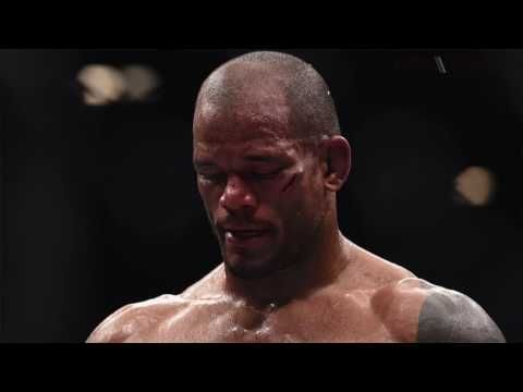 MMA Hector Lombard blames UFC losses on stupidity of welterweight