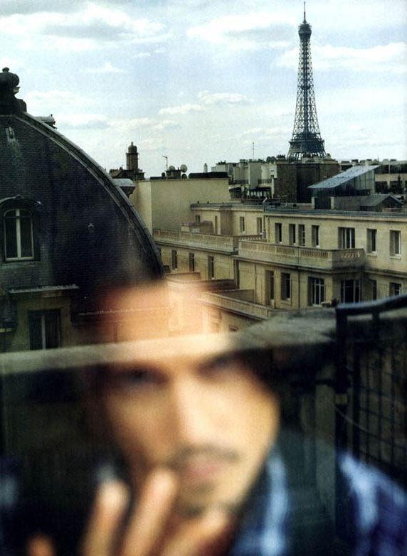 Best Johnny Depp Johnny Depp Parigi Fotografia 640 x 480