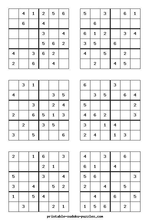 photograph relating to Washington Post Sudoku Printable known as washington write-up sudoko