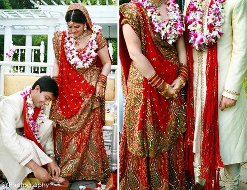 indian wedding photography poses 10