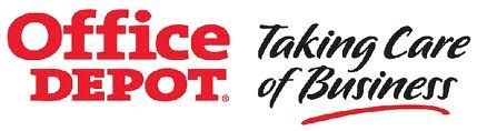 Office Depot Deals and Steals week of 11/25/12