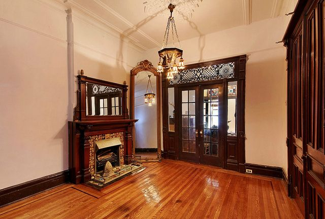 2552 Best Victorian Decor Images On Pinterest Victorian Interiors House Interiors And Pocket