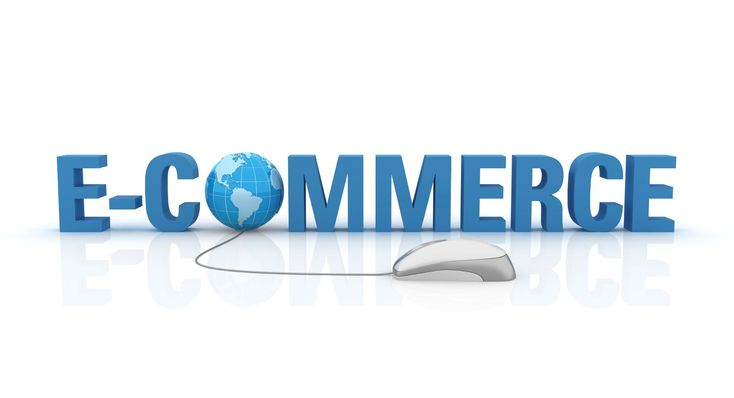 Make your e commerce bigger and better with us, we offer you the best service in the market.