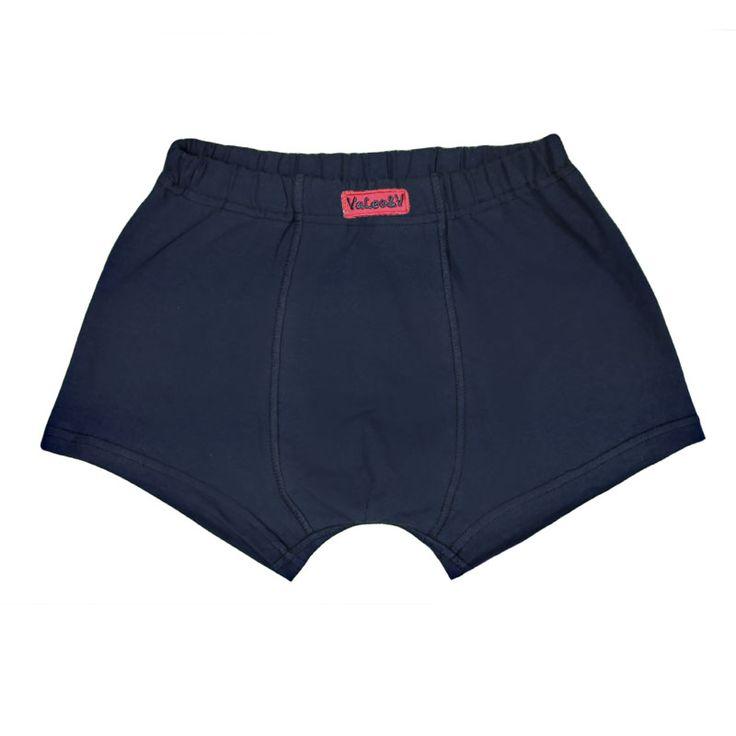 Новинки : Трусы боксеры мужские, модель 450001111; полотно: стрейч кулир гладкокрашеный пенье