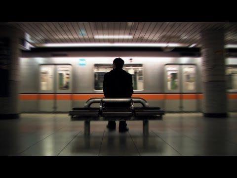 自殺者1万人を救う戦い - SAVING 10,000 - Winning a War on Suicide in Japan  ...thank you for this tremendous gift, Rene Duignan.
