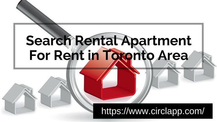 Search Rental Apartment For Rent in Toronto Area  One bedroom #apartments_for_rent in Toronto cost around. The options are endless, and this is all made possible by an unrivaled transportation system found in the TTC. More info: https://youtu.be/KT7wV-kxCzQ