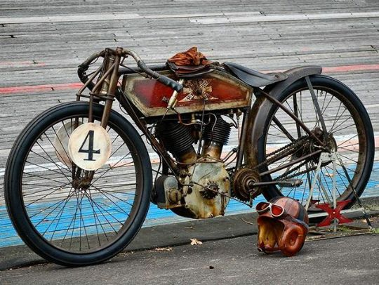 motorcycle history. Steampunk Motorcycle, History, Ps, Vintage Bikes, Motorcycles, Grits, Whiskey, Awesome, Scooters Motorcycle History