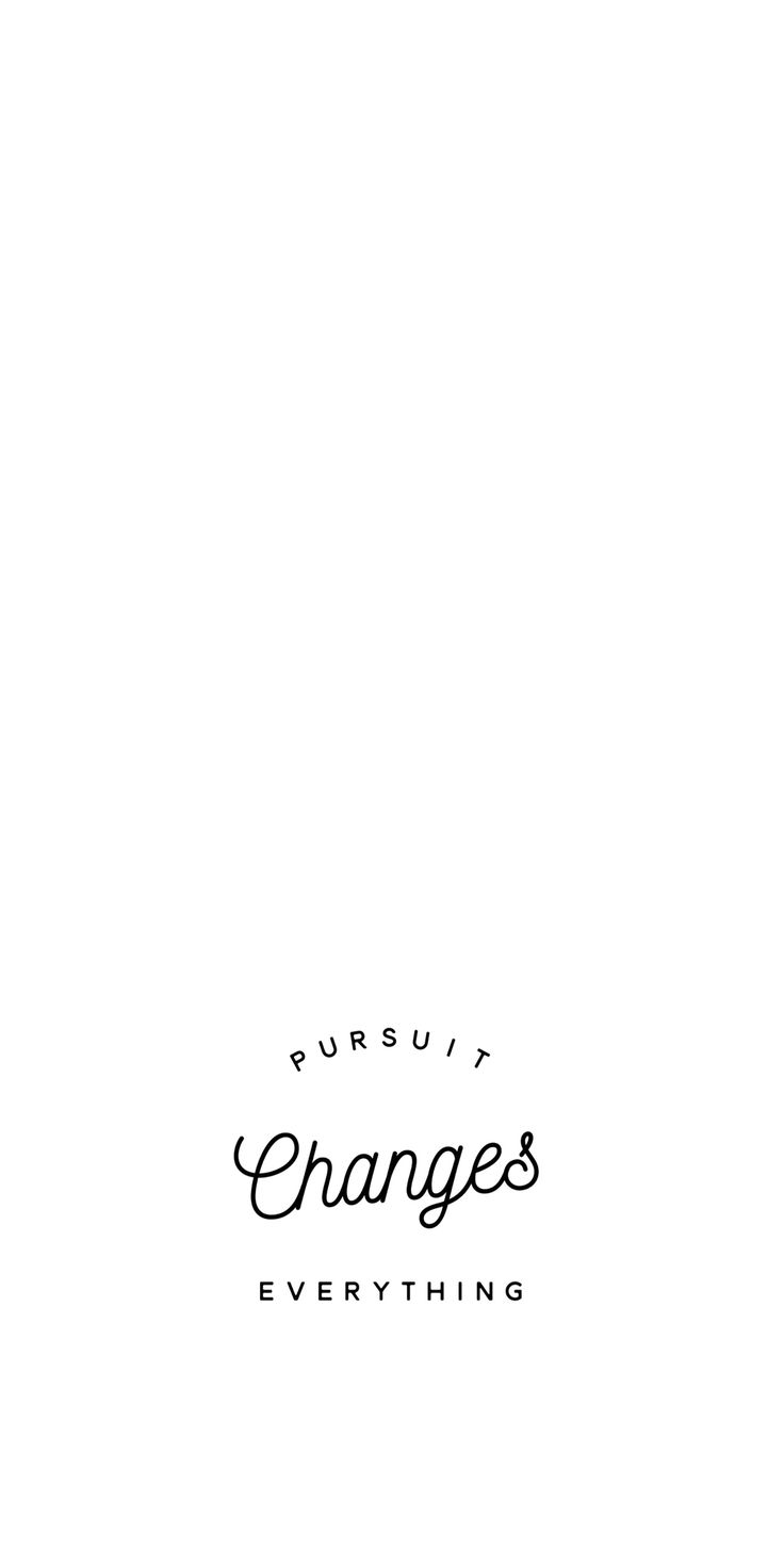 M s de 1000 ideas sobre papel de parede tumblr en for Wallpaper home screen tumblr